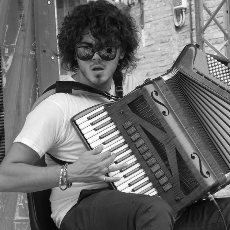 Antonino De Luca