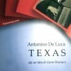 Texas Demo pagina 1